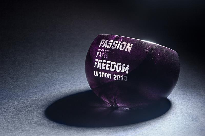 passion-for-freedom-statue-2013